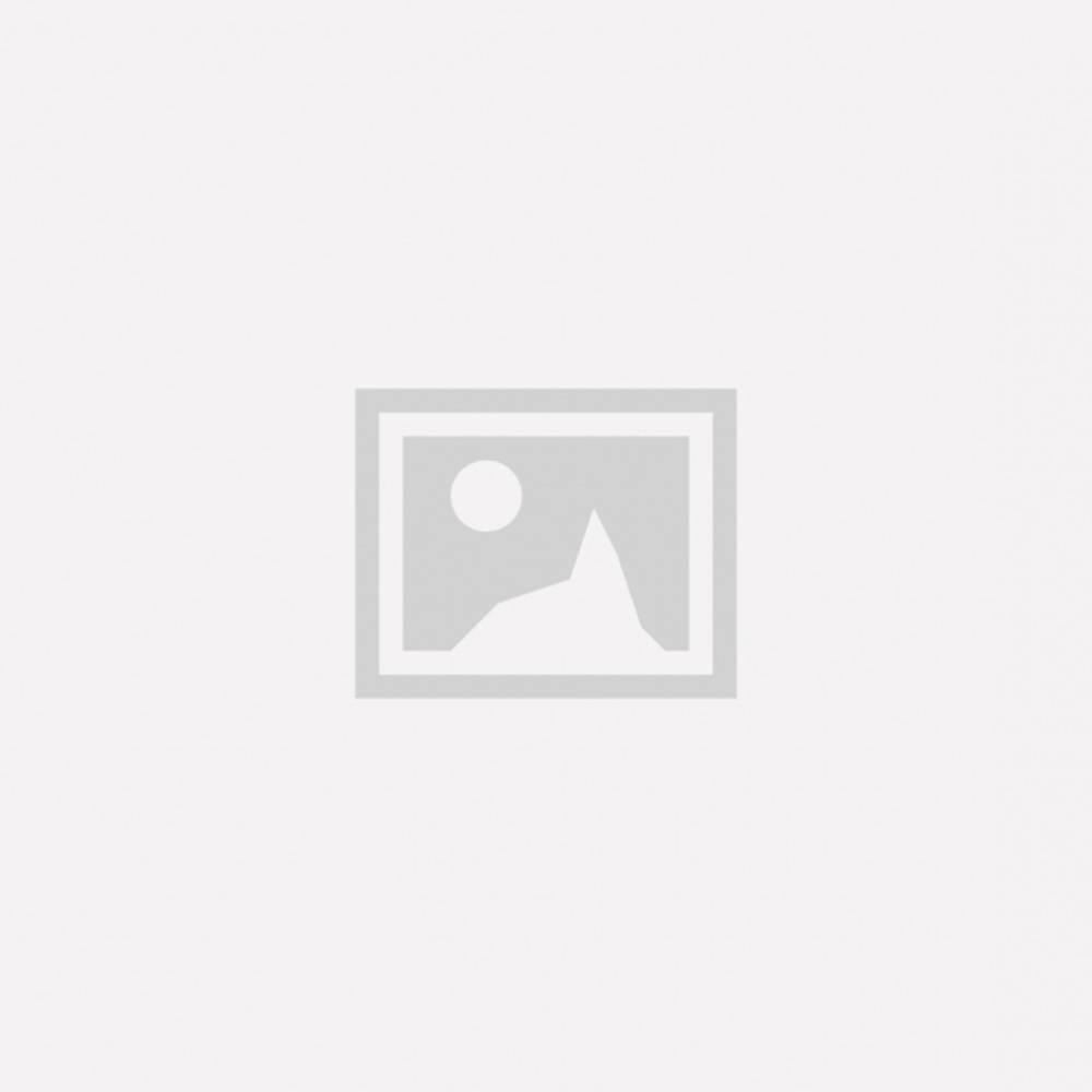 Столешница Klaufs 60 без отверстий, Invisible Line, кипарис белый