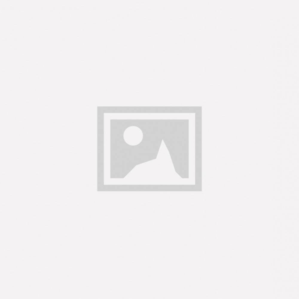 Tiffany World York Комплект мебели с зеркалом, 130см, Цвет базы: bianco/argento, мрамор: diano