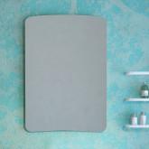 Зеркало Iva 60 Белый
