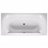 Прямоугольная ванна Riho Linares 160x70 R без гидромассажа BT4200500000000
