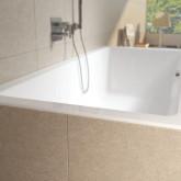 Прямоугольная ванна Riho Lugo 160x70 без гидромассажа BT0700500000000