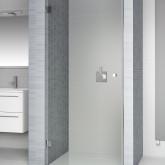 Душевая дверь в нишу Riho Scandic M101 80 R GX0800202