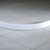 Панель для душевого поддона Riho Kolping P10 80x80x10 310 P10005000000000