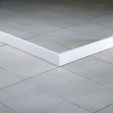 Панель для душевого поддона Riho Kolping P38 L 1200x90x10 334L P38005000000000