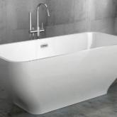 Акриловая ванна ABBER AB9220