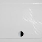 Душевой поддон Riho Zurich DA64 140 x 90 повреждена упаковка, в заводской пленке.