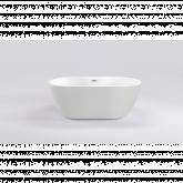 Акриловая ванна Black&White SB 111