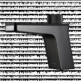 Смеситель для раковины Black&White U7510