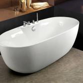 Ванна Rome-SM. Размер: 1700x800x580.