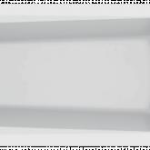 Акриловая ванна C-Bath Clio CBQ003003 140 х 70 см, белая