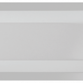 Акриловая ванна C-Bath Semela CBQ014001 170 х 75 см, белая