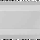 Акриловая ванна C-Bath Semela CBQ014002 180 х 80 см, белая