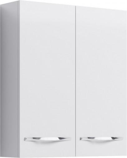 Аллегро шкаф подвесной, цвет белый, Agr.04.06, 2