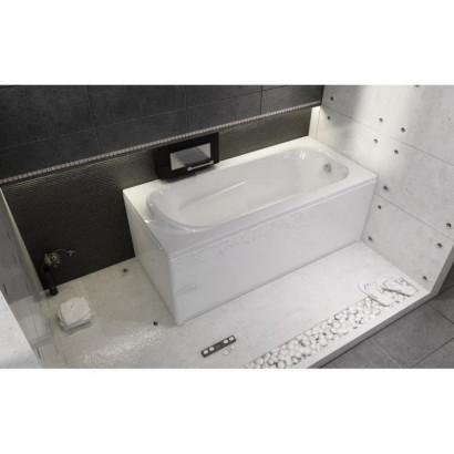 Прямоугольная ванна Riho Columbia 150x75 без гидромассажа BA0200500000000 2