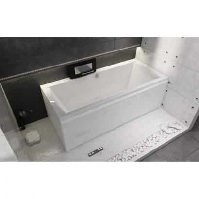 Прямоугольная ванна Riho Julia 160x70 без гидромассажа BA7100500000000 2