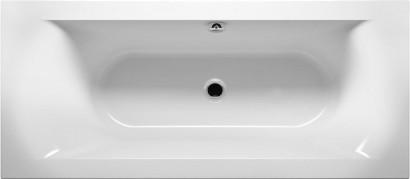Прямоугольная ванна Riho Lima 190x90 без гидромассажа BB4800500000000 7