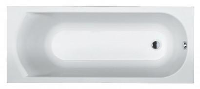 Прямоугольная ванна Riho Miami 180x80 без гидромассажа BB6400500000000 6