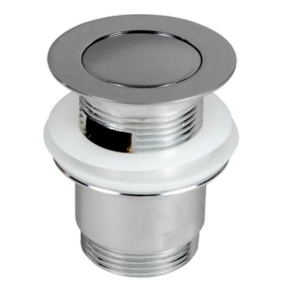 Донный клапан SantecPro