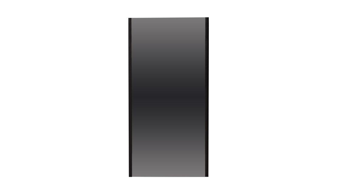Зеркало-шкаф Klaufs 40-217