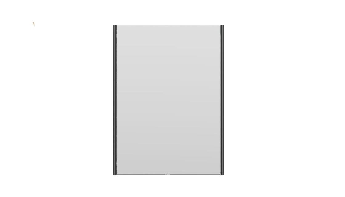 Зеркало-шкаф Klaufs 60-217