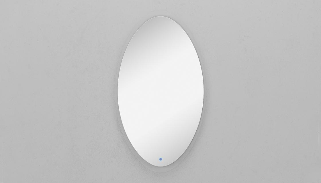 Зеркало Luna 60