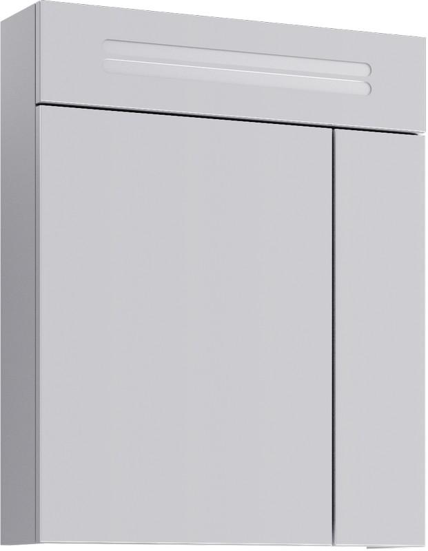 Нео шкаф-зеркало с подсветкой Neo.04.06,