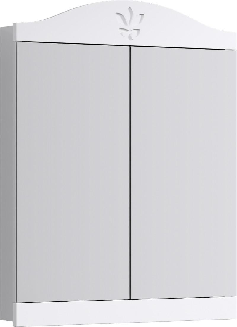 Франческа шкаф-зеркало,  FR0406