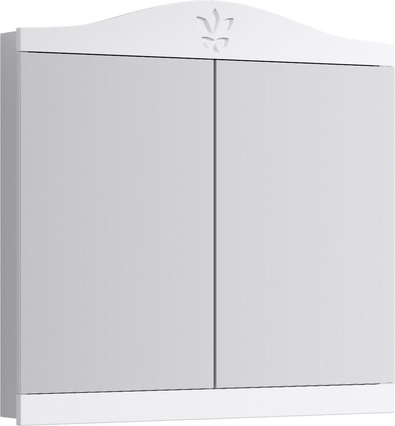 Франческа шкаф-зеркало,  FR0408