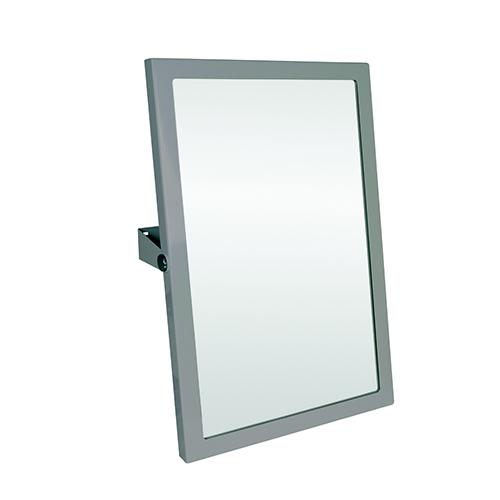 Откидное зеркало 600х400 мм
