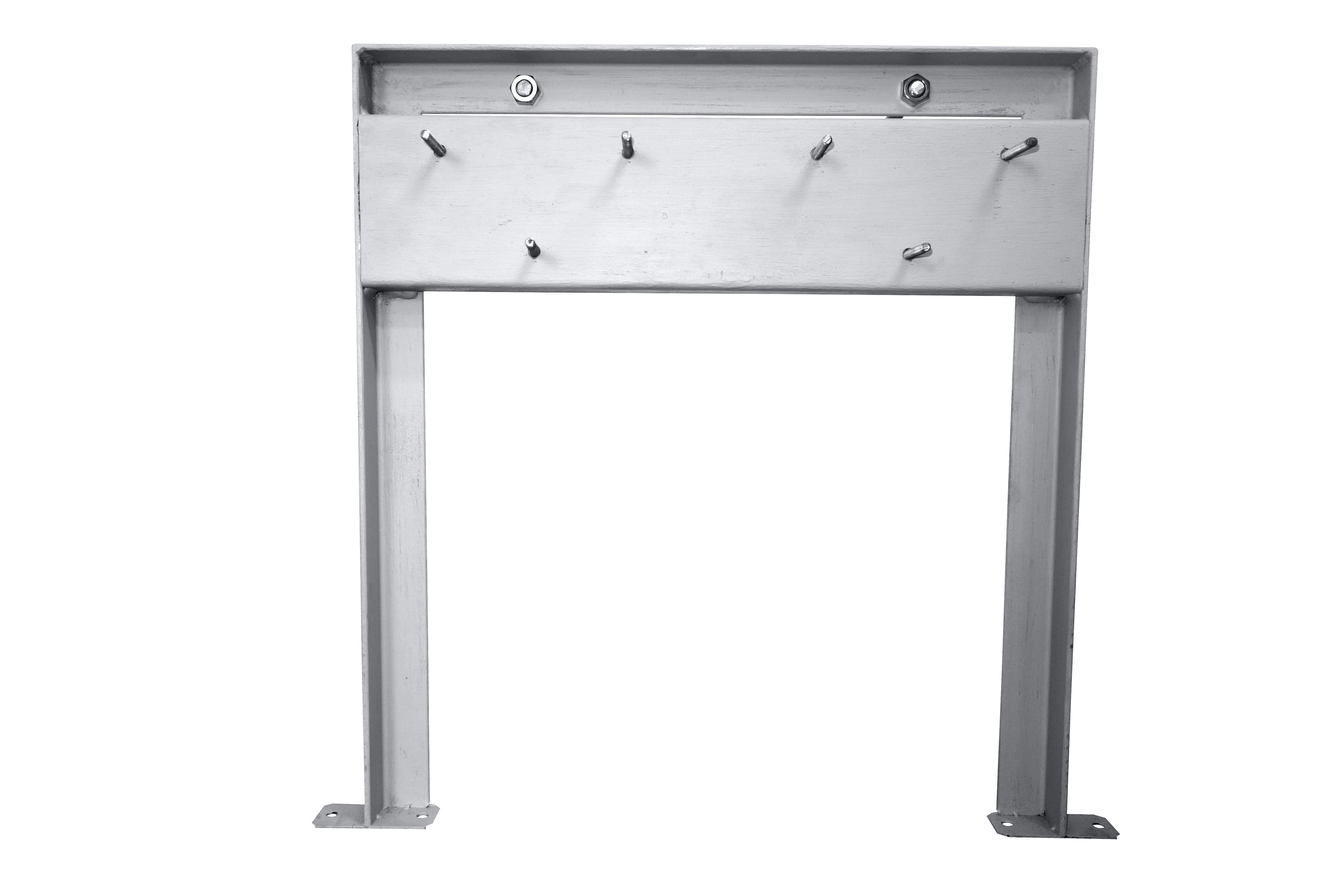 Монтажный элемент для сиденья 347125011