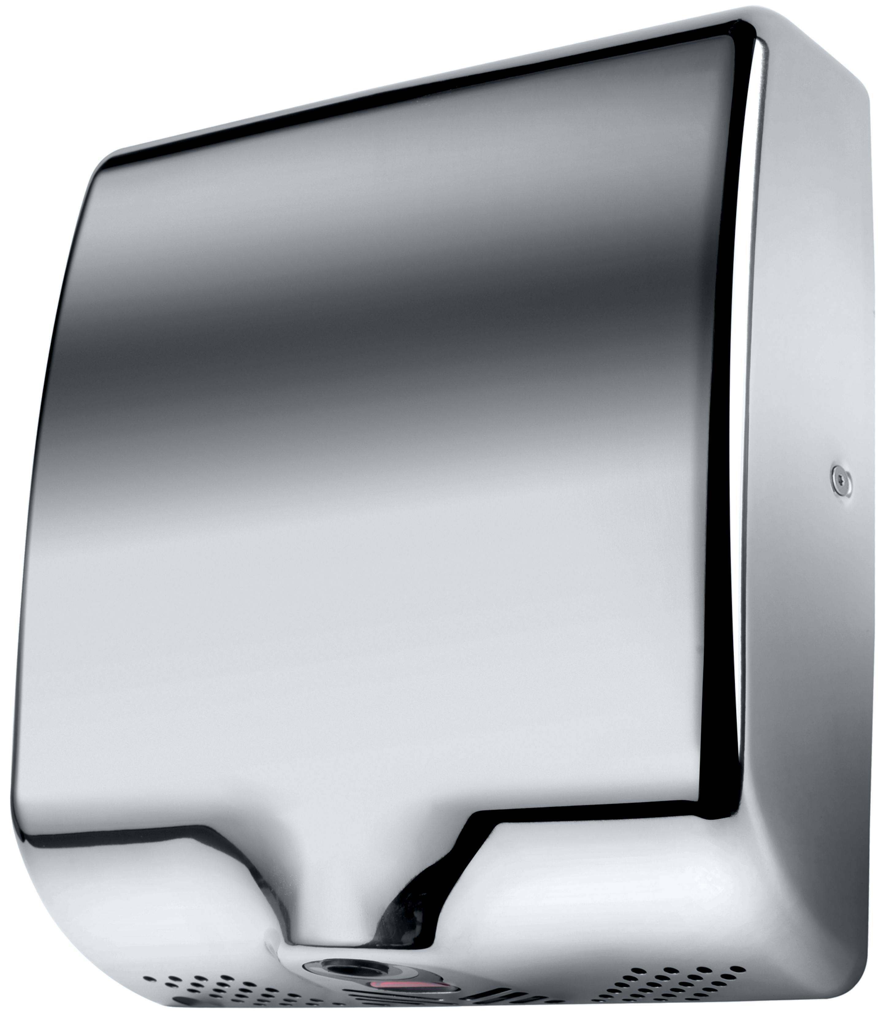 Автоматический сушитель для рук