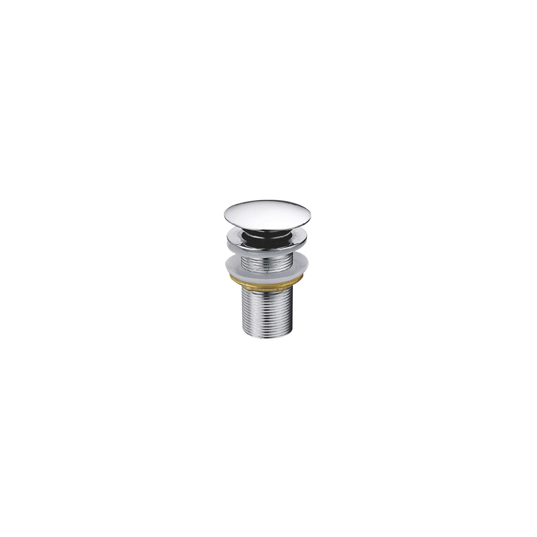 Комплект CREAVIT Донный клапан без перелива SF030