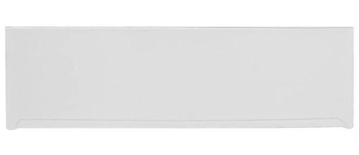 Фронтальная панель для ванны Riho 140x57 + крепление P140N0500000000