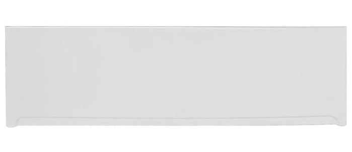 Фронтальная панель для ванны Riho 190x57 + крепление P190N0500000000