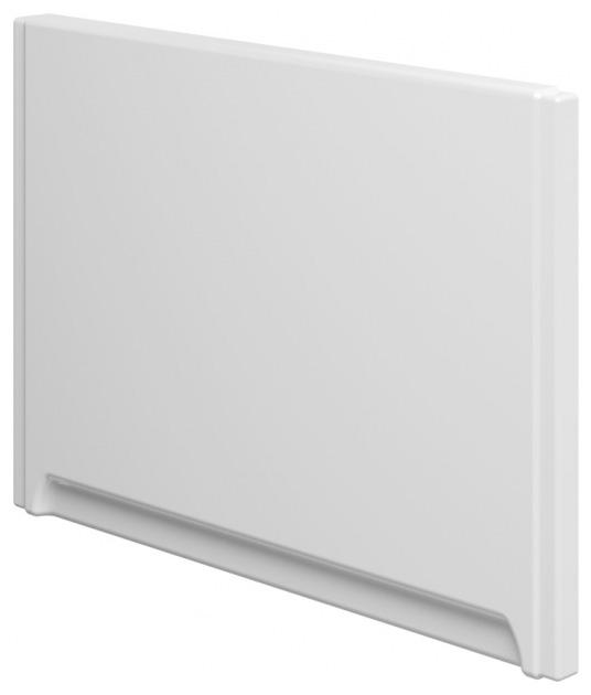Боковая панель для ванны Riho 70x57 + крепление P073N0500000000