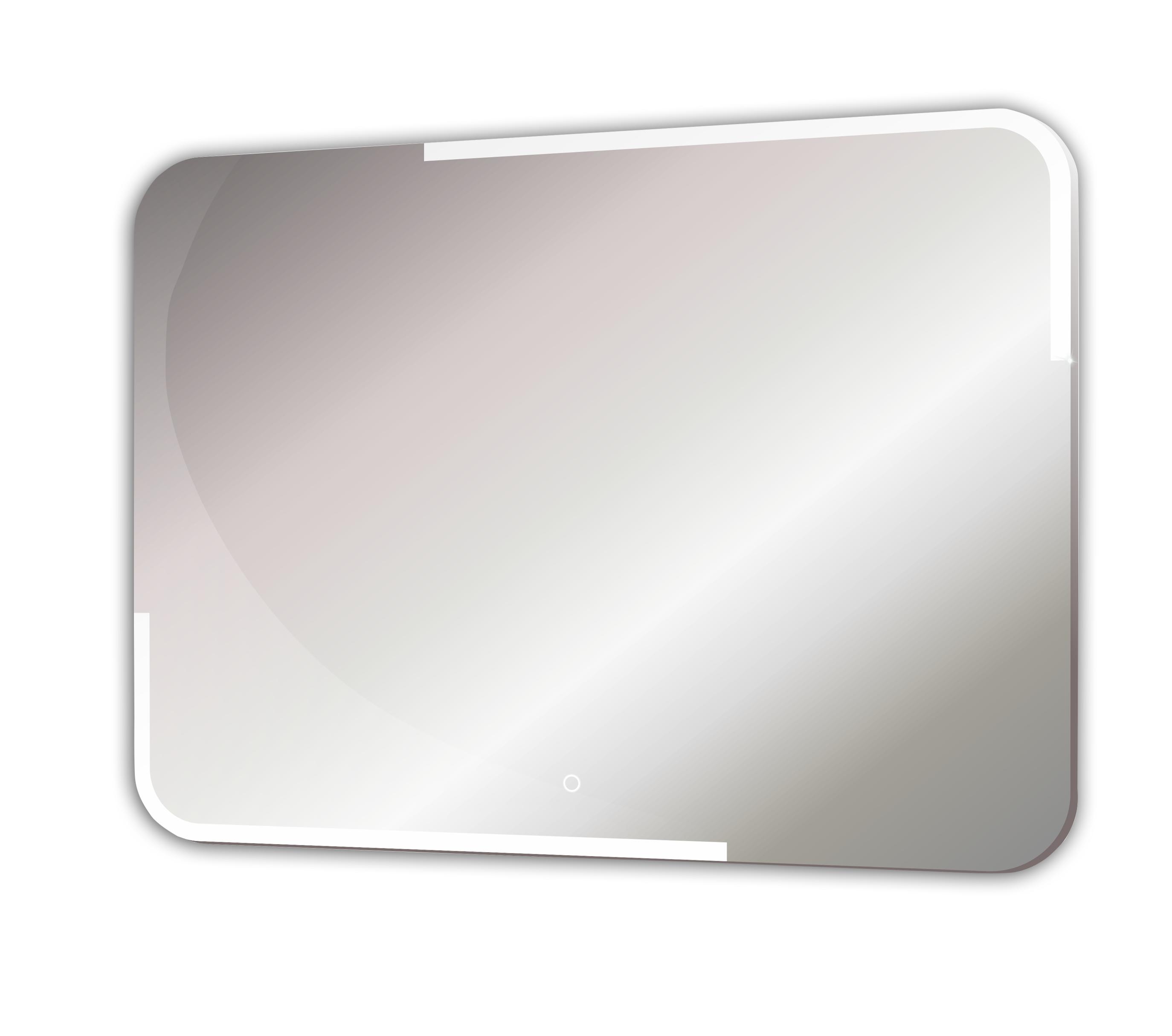 "Зеркало ""Raison LED"" 800х600 с подсветкой"