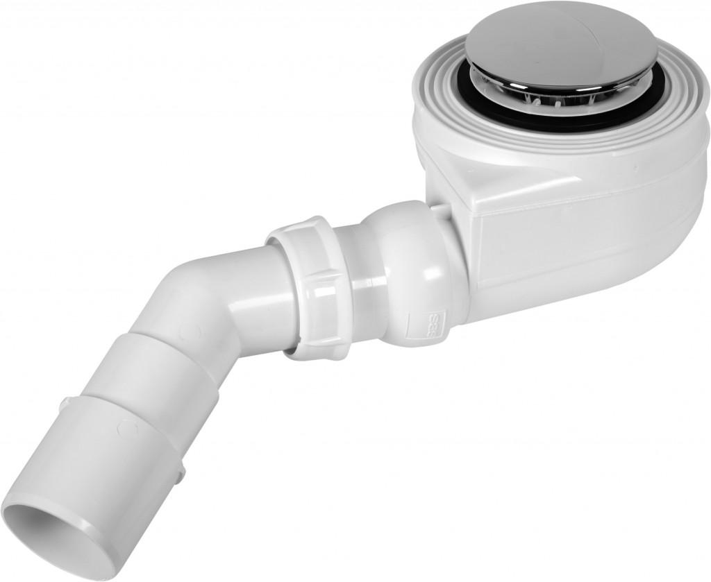 Сифон Turboflow № TB50