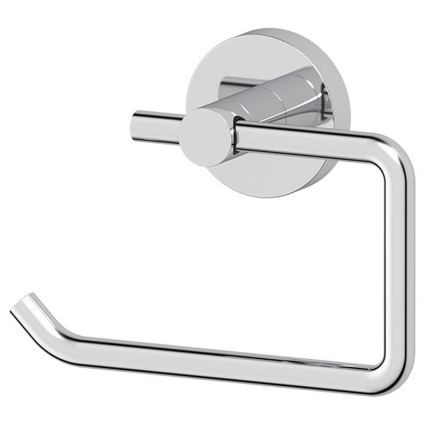 Держатель туалетной бумаги (хром) (ARTWELLE)