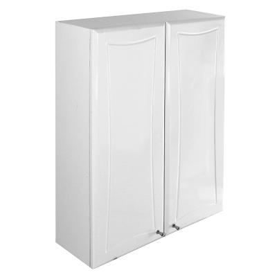 Шкаф навесной УНИВЕРСАЛ-50 ПВХ