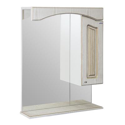 Зеркало-шкаф MIXLINE КРИТ-60