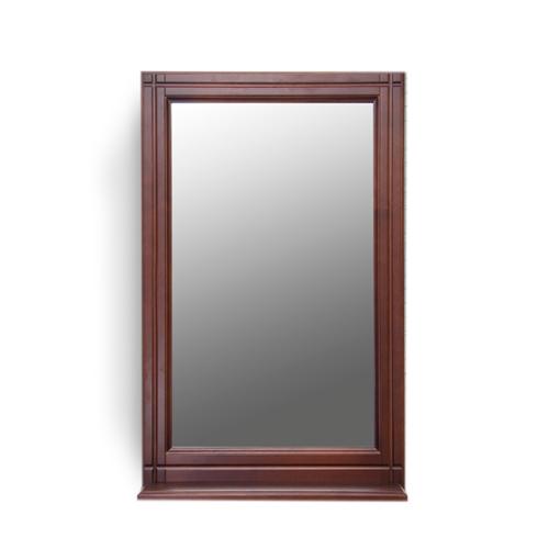 Зеркало Della Mia 65