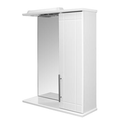 Зеркало-шкаф MIXLINE ВИЛЕНА-55