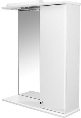 Зеркало-шкаф MIXLINE КАЛИПСО-55