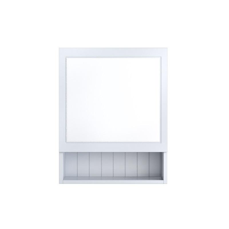 Зеркало-шкаф Milardo Magellan 60