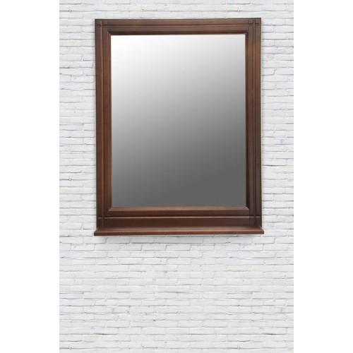 Зеркало-шкаф Della Mia 85 R