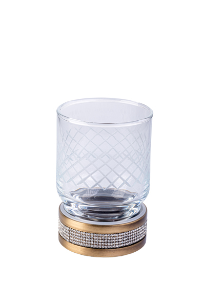 настольный стакан