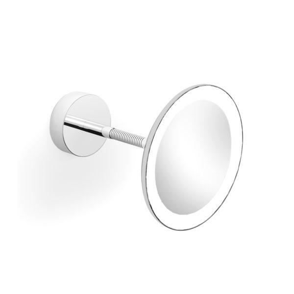 Косметическое зеркало с подсветкой Langberger 71285