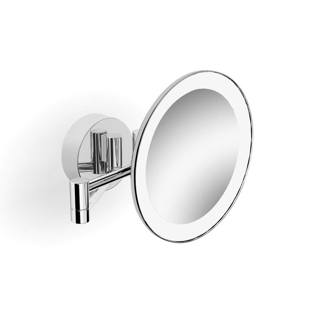 Настенное косметическое зеркало Langberger 71585