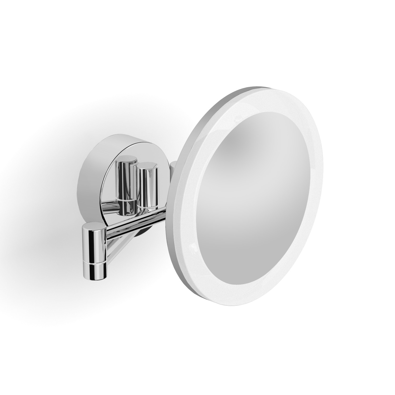 Настенное косметическое зеркало Langberger 71785