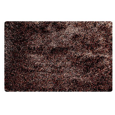 MID245M, brown grass, Коврик для ванной комнаты, 70*120 см, микрофибра, ID